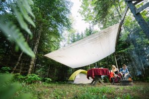 camping-bonaventure-with-shelter