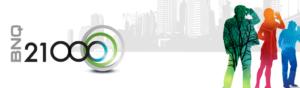 BNQ 21000 Cime Aventures développement durable